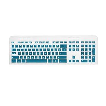 Amazon.com: Cosmos Silver Color Premium – Carcasa de ...