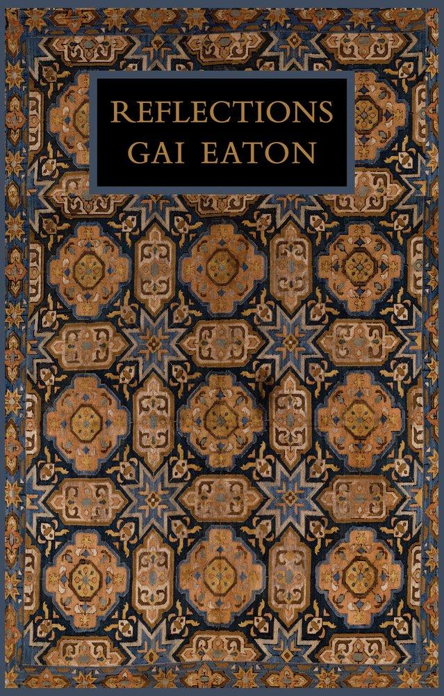 Reflections gai eaton 9781903682821 amazon books fandeluxe Gallery