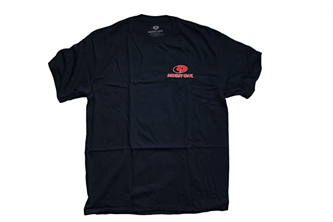 Mossy Oak Ole Miss T Shirt At Amazon Men S Clothing Store