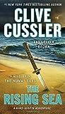 The Rising Sea (The NUMA Files)
