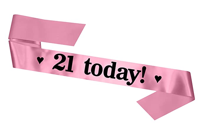 18 Cumpleaños 18th Birthday Banda personalizada - 18 and ...