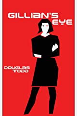 Gillian's Eye Kindle Edition