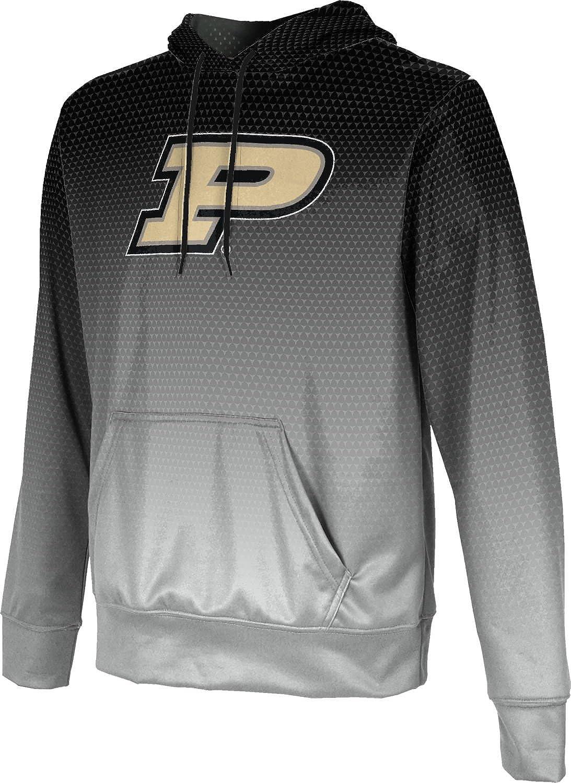 ProSphere Purdue University Boys Hoodie Sweatshirt Zoom