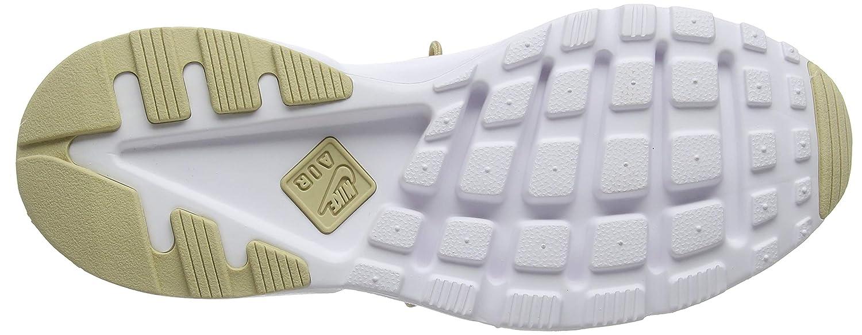 Nike Herren Air Huarache Run Ultra Ultra Ultra Se Gymnastikschuhe B07D8971X8 Sport- & Outdoorschuhe Nutzen Sie Materialien voll aus f90651