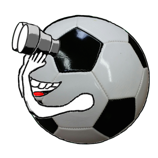Amazon Com Soccer Scout Appstore For Android