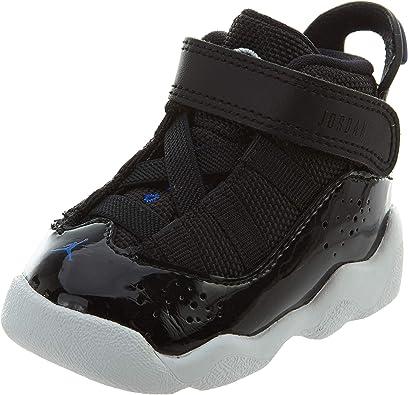 Jordan 6 Rings Infant Toddler Sneakers
