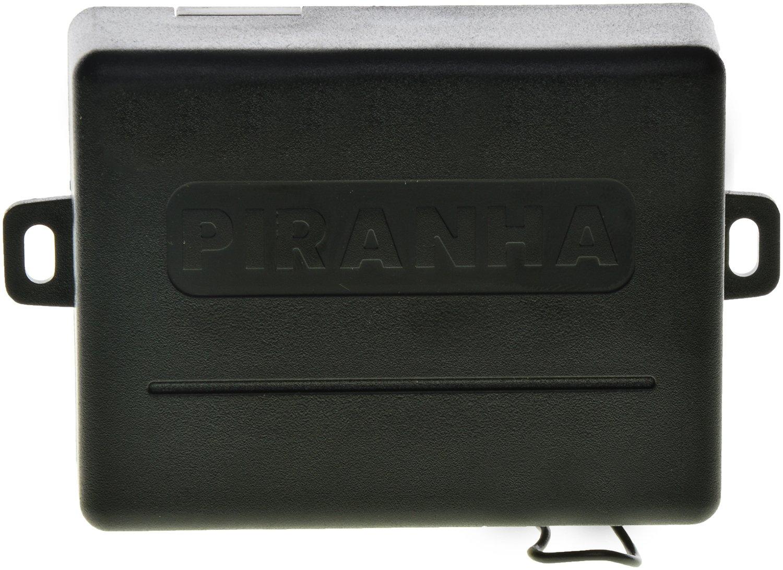 Autocop Piranha Dx Central Locking System For Car Alarm Wiring Diagram Motorbike