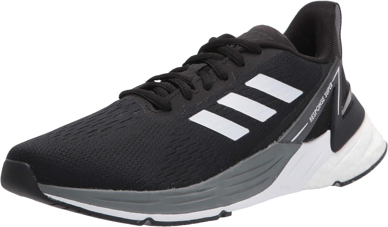adidas Kids' Response Super Running Shoe
