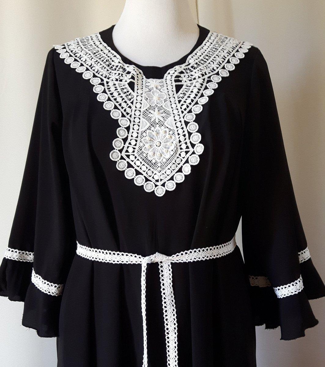 4626b1c8046115 Top 10 wholesale Boho Dresses Canada - Chinabrands.com