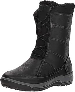 202c67ae1909 ECCO Women s Trace Lite High Snow Boot