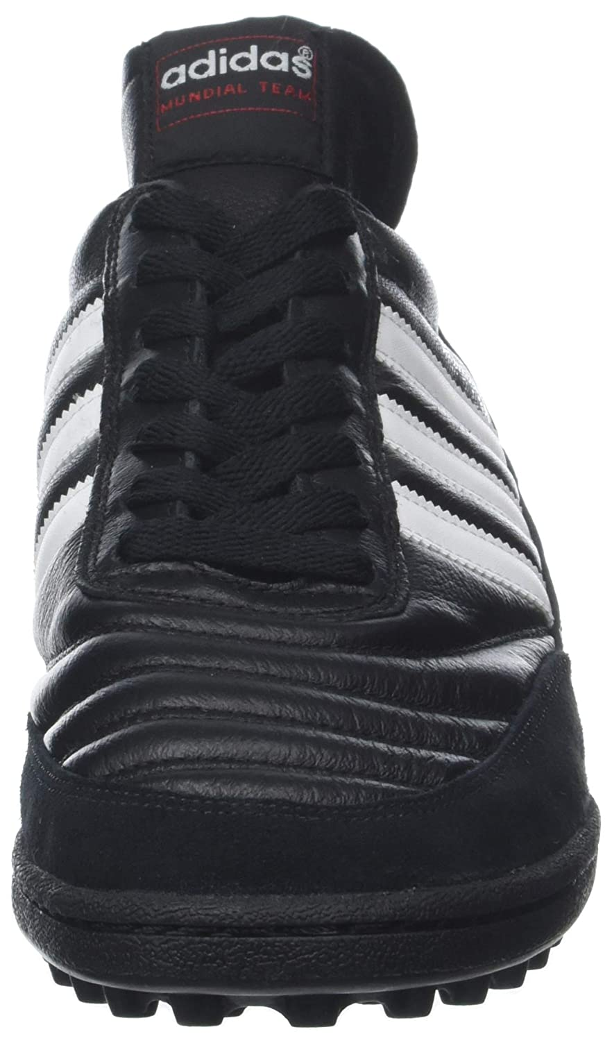 best sneakers df3a6 aeba6 Amazon.com   adidas Performance Mundial Team Turf Soccer Cleat   Soccer