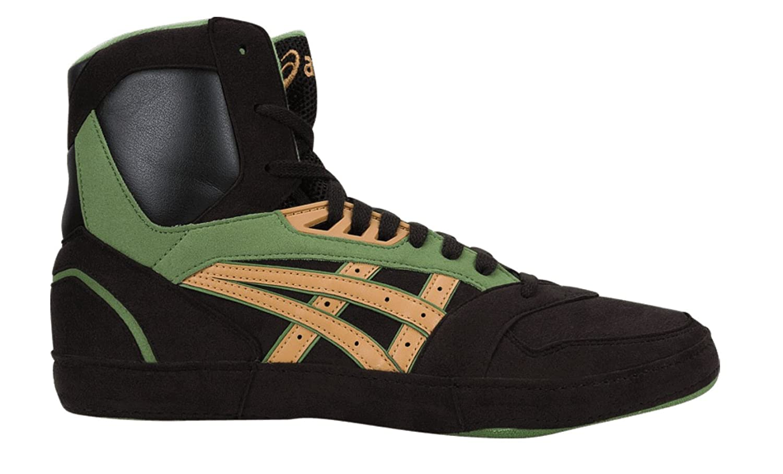 Asics Unisex-Erwachsene Internationale Lyte Schuhe  415 EU|Black/Caravan
