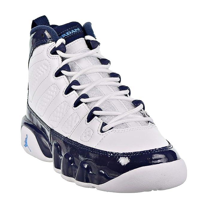 outlet store dd91f 0c355 Nike Air Jordan Retro 9