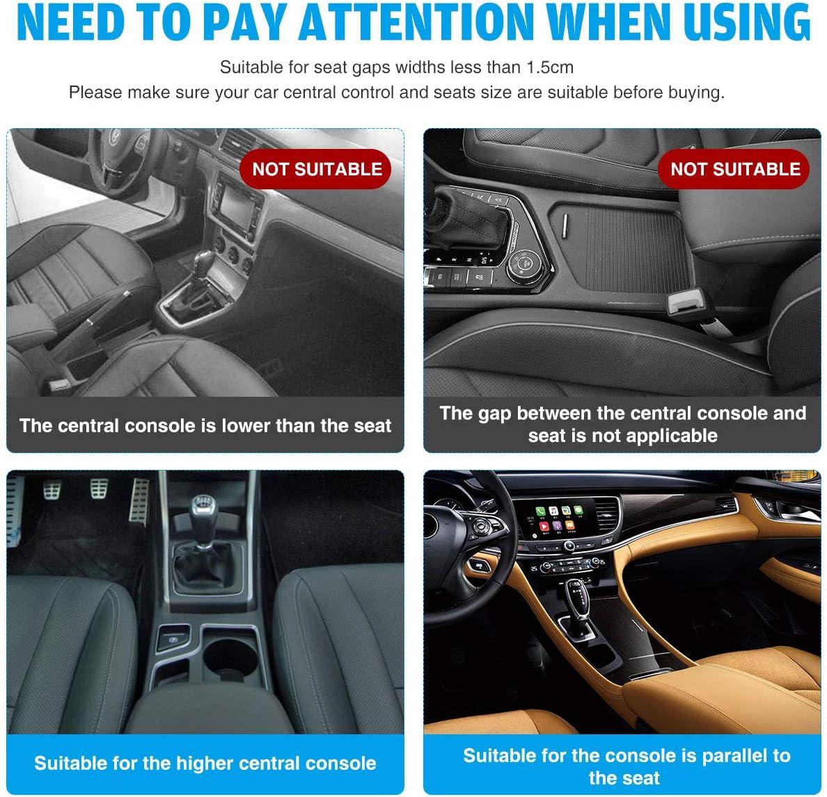 2006 Dodge Stratus Sedan Pink Driver 2001 2005 2002 GGBAILEY D4761A-S2A-PNK Custom Fit Car Mats for 2000 Passenger /& Rear Floor 2004 2003