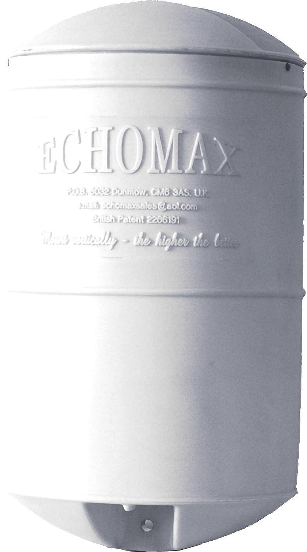 Echomax Radarreflektor 230 Midi Original 030-EM230MIDI