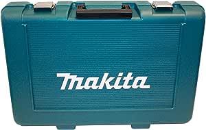 Makita 158777-2 Maletin Pvc Bdf343