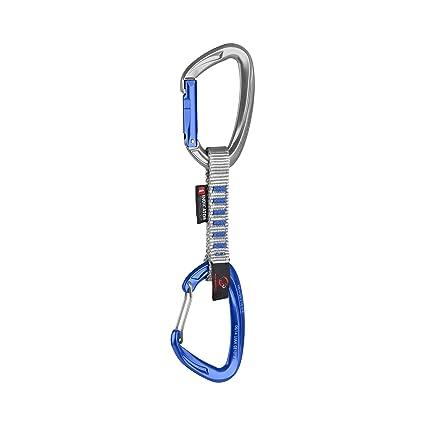 Wire Express | Mammut Crag Indicator Wire Express Set Amazon De Sport Freizeit