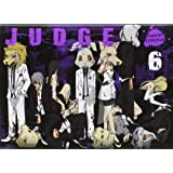 Judge - Tome 06