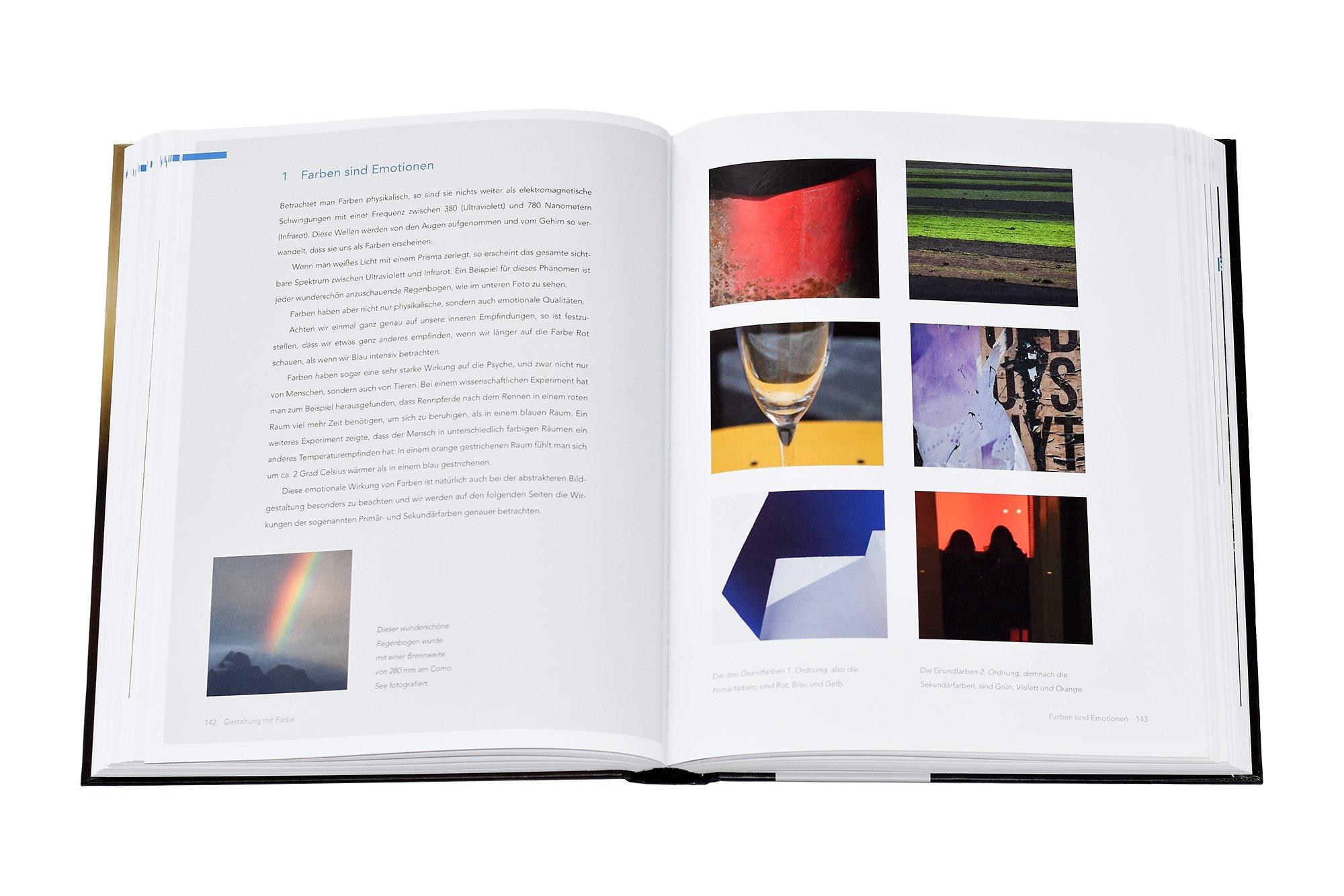 71zKR724OaL Fabelhafte Psychologische Wirkung Von Farben Dekorationen