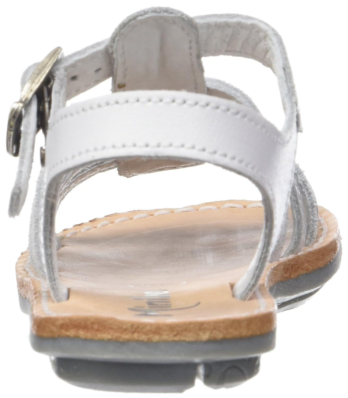 9890d8e87fe61 Chaussures pour Crews M31174–42 8 Mozo Mavi Femme antidérapant Baskets, ...