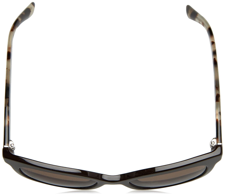 Prada Prada Prada Sonnenbrille TRIANGLE (PR 24QS) B0154B4YD8 Sonnenbrillen cc4692