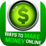 Way to Earn Money Online