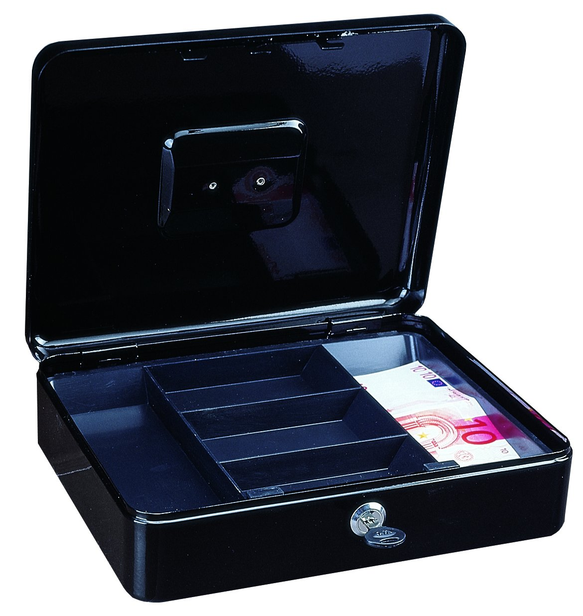 HomeDesign 104433 HDK-2400-Black Key