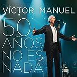 Concierto De Aranjuez de Paco De Lucía & Joaquín Rodrigo & Jose Maria Bandera & Juan Manuel Canizares en Amazon Music - Amazon.es
