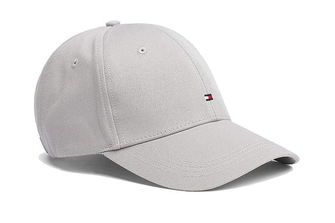 unique design best sale footwear TOMMY HILFIGER Herren Classic Bb Baseball Cap