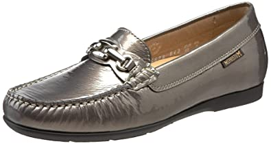 mephisto loafers womens Sale,up to 64