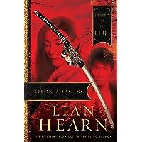 Sibling Assassins: Children of the Otori Book 2