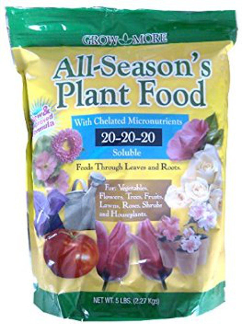 Schultz All-Purpose Liquid Plant Food
