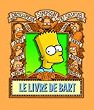 Le Livre de Bart. Encyclopédie Simpson du savoir