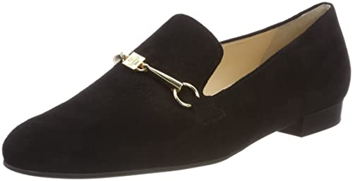 Womens 5-10 1612 Loafers H?gl Free Shipping Purchase Sale Prices Cheapest Online Pick A Best With Credit Card For Sale NPop2
