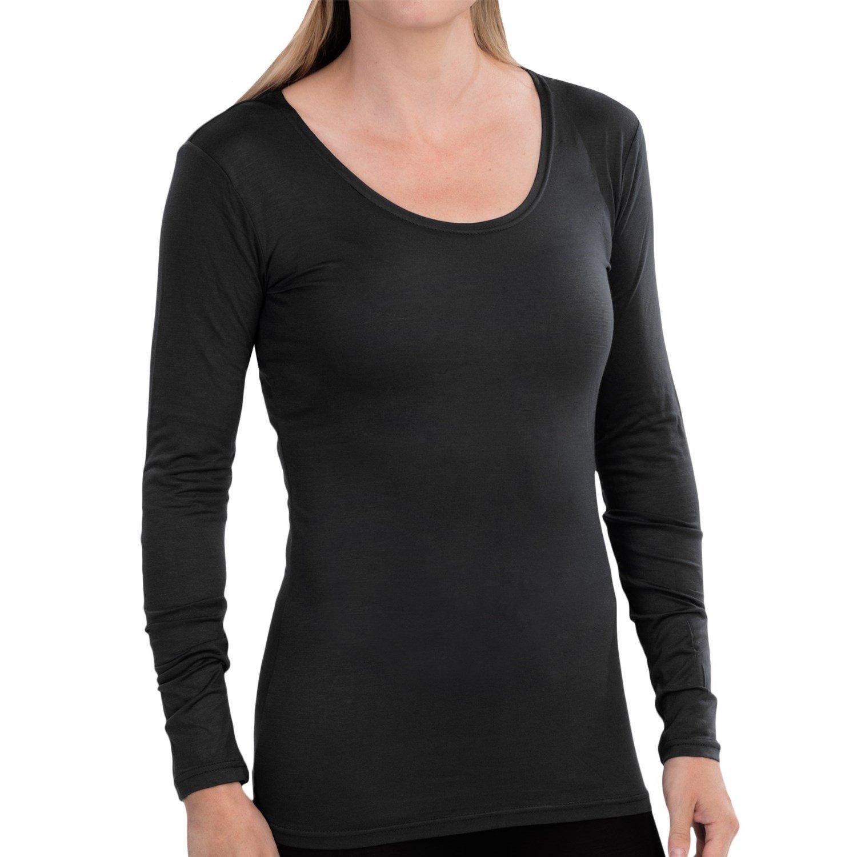 32 Degrees Weatherproof Womens Cool Tee Short Sleeve
