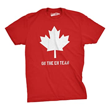 Funny t shirts canada custom shirt for Personalized t shirts canada