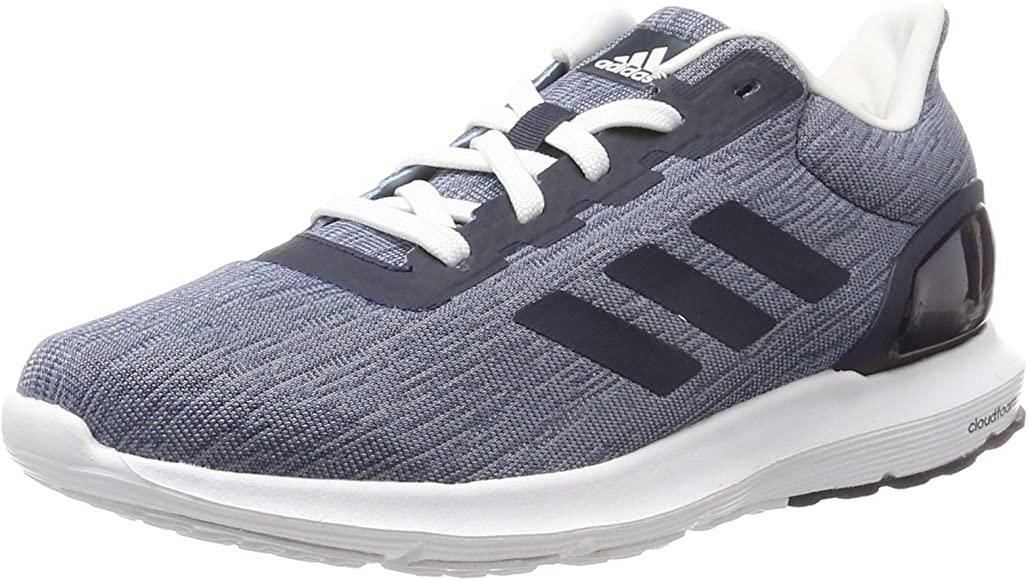 adidas Cosmic 2 W, Zapatillas de Running para Mujer, (Maruni/Azutra/Azutac), 36 EU: Amazon.es: Zapatos y complementos