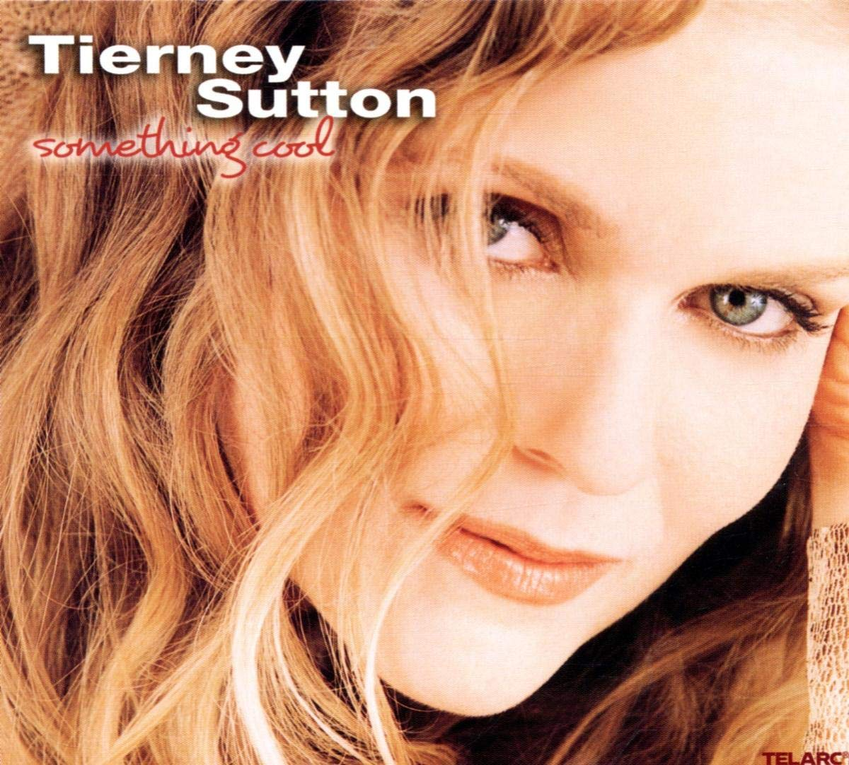 Tierney Sutton - Something Cool - Amazon.com Music