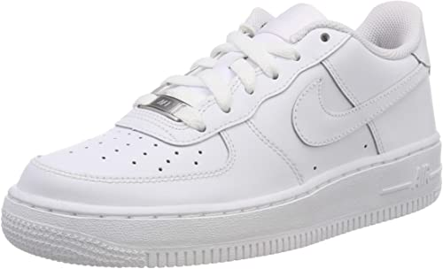 Nike Kids' Air Force 1