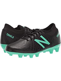 New Balance Kids Tekela V1 Soccer Shoe