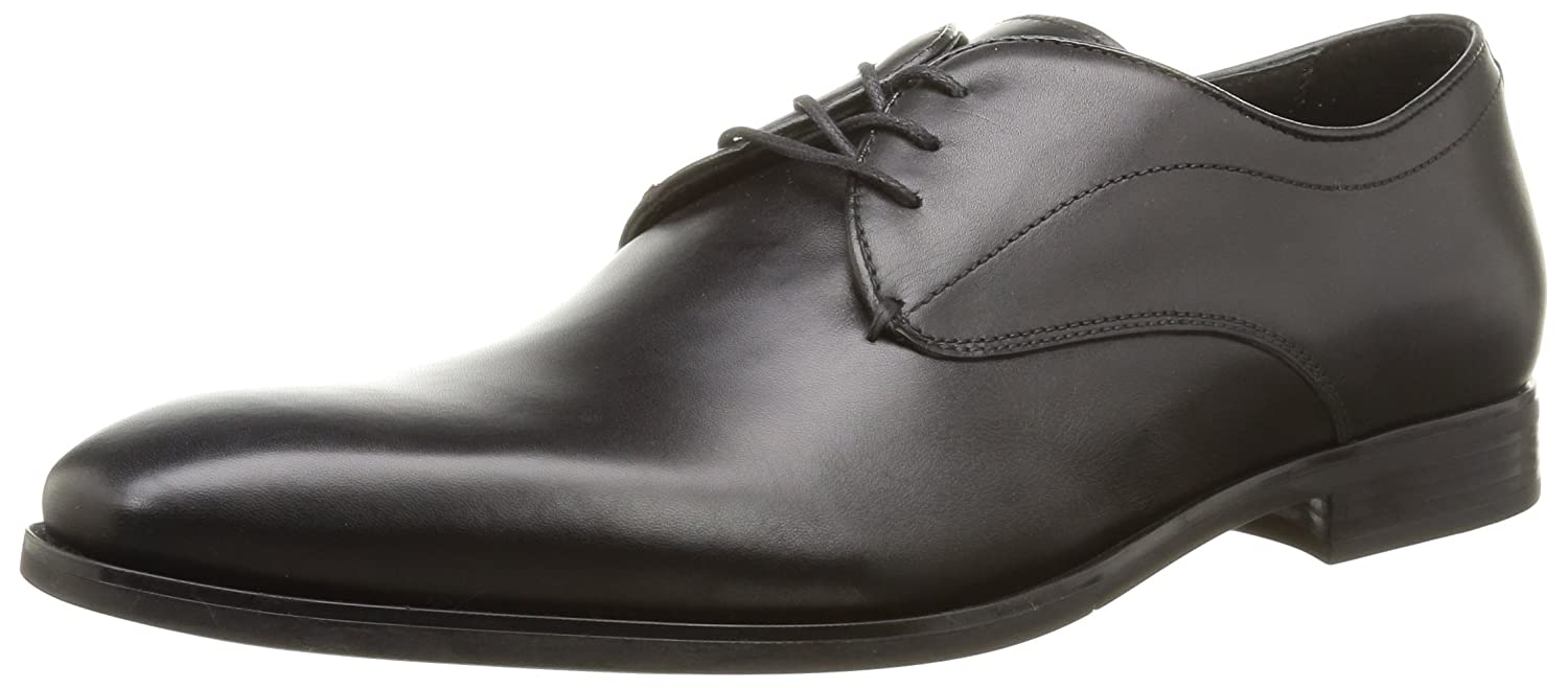 d87910aa97 Geox U New Life A Men's Derby: Amazon.co.uk: Shoes & Bags
