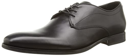 chaussures new life geox pour homme