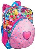 Hatchimals backpack