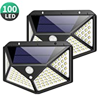 Amazon Ca Best Sellers The Most Popular Items In Solar