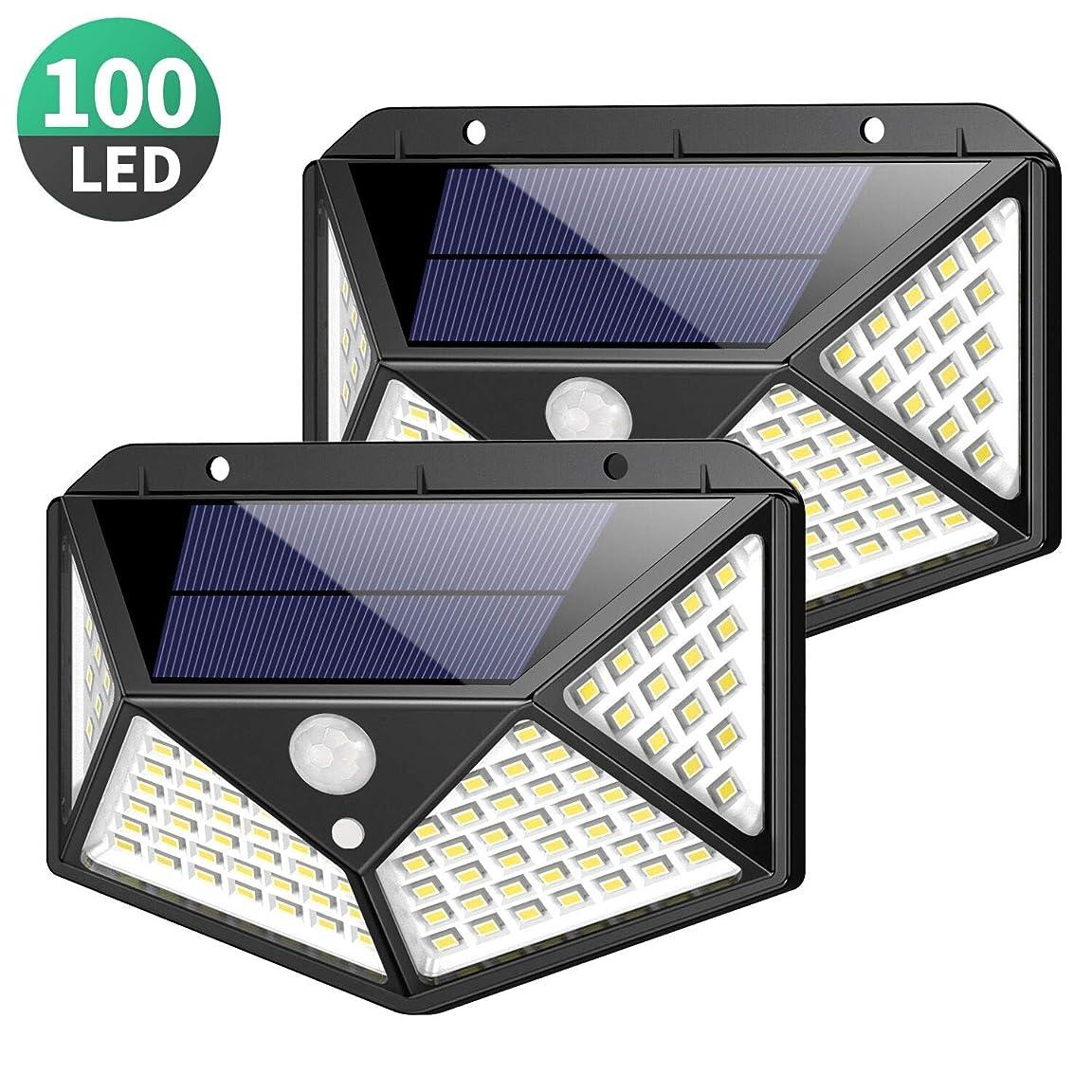 伝染病延ばす決定するムサシ RITEX フリーアーム式LEDセンサーライト(12W×3灯) 「コンセント式」 防雨型 LED-AC3036