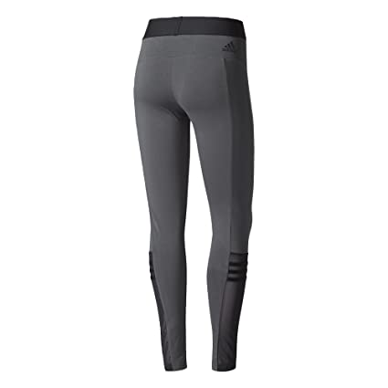 9f3e4c90448 adidas Women's Takeover Tights: Amazon.co.uk: Sports & Outdoors