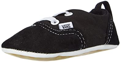 f28010e215 Vans Baby Boys' Era Crib (Infant)