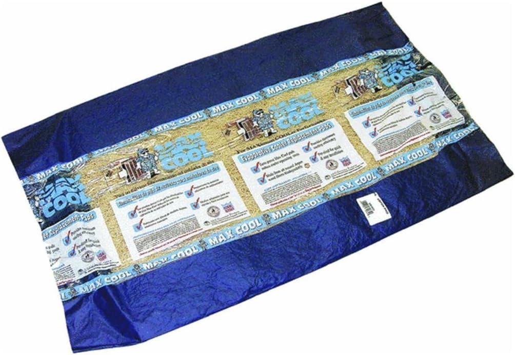 """DIAL 3003 Aspen Cooler Pads, 24"""" x 30"""""""