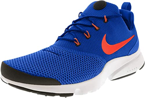 Nike Presto Fly, Scarpe da Ginnastica Uomo: Nike: Amazon.it