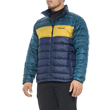 7f6711b7e8a4a Image Unavailable. Image not available for. Color: Marmot Men's Ares Jacket  ...